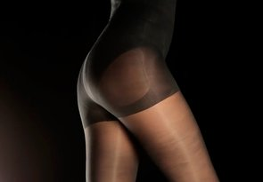 LIPOELASTIC stockings